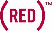 red logo jpg 500x400