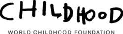 Childhoodlogoweb