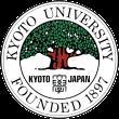 Kyoto u