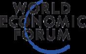 World economic forum 2