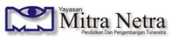 Mitra netra