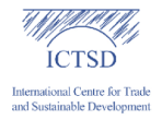 Ictsd logo1