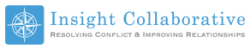 Insight collaborative