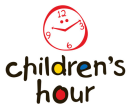 Childrenshour