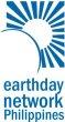 Earthday phils