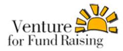 Ventureforfundraising