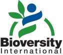 Logo bioversity