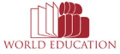 Wei logo cropped