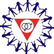 Pda logo2