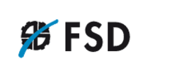 Fsd logo2