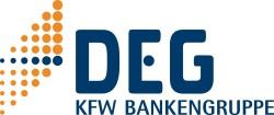 6681 logo pressemitteilung deg deutsche investitions und entwicklungsgesellschaft