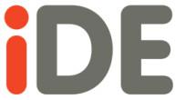 Ide logo small