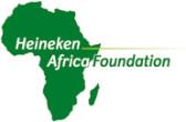 Heineken africa