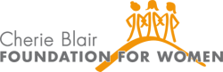 Cbfw logoweb
