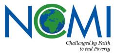 Ncmi logo0507