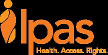 New ipas logo tag