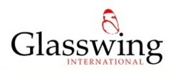 Glasswing international