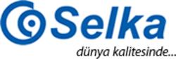 Selka