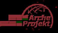 Archelogo transparent 96