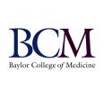 Baylor college of medicine 403380