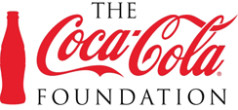 Main photo foundation coke
