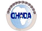 Ohada logo