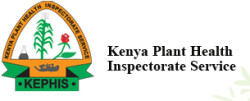 Kenya plant health inspectorate service