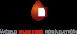 Wdf new logo top