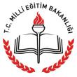 Meb logomed