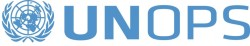 Unops logo 1024x187
