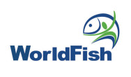 Worldfish logo 35mm