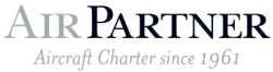 Airpartner logo