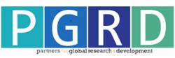 Logo pgrd 360