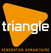 Triangle generation humanitaire