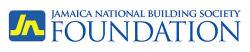Jnbs foundation