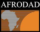Afrodad