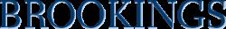 Brookingslogo
