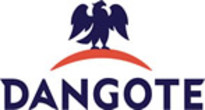 Danglogo