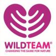 Wildteamlogo