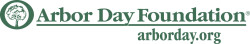 Arbordayfoundation arborday.orglogos