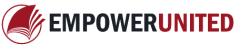 Screenshot www.empower.bg 2015 11 03 17 26 23