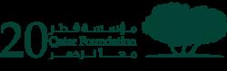 20anniversary qf logo