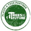 Trees logo 2