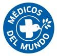 Logo castellano alta