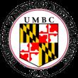 Umbc seal