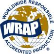 Wrap.logo.2c 030509