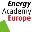 Energyacademyeurope