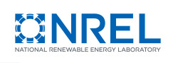 Nrel logo large
