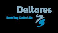 Logo deltares
