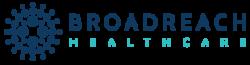 Logo healthcare